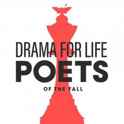poets-of-the-fall-drama-for-life-single-2016