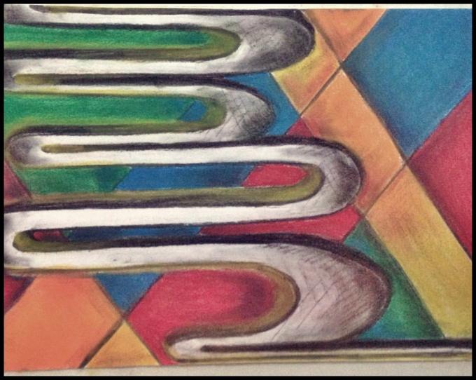 jazzy-curves