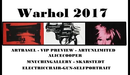 andywathol2017